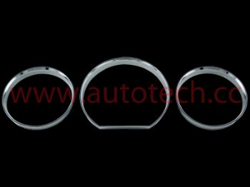 Dashboard Ring for Mercedes Benz W124 E-class